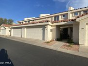 16021 N 30th Street Unit #106, Phoenix image