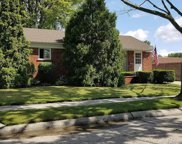 22715 GARFIELD, St. Clair Shores image