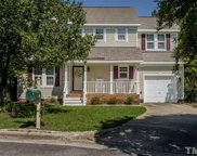 104 Sugar Hill Place, Cary image