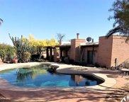 8010 N Padova, Tucson image