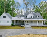 2935 Minor   Road, Bumpass image