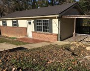 3005 Hoyt, Chattanooga image