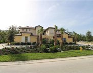10539 Casella Way Unit 202, Fort Myers image