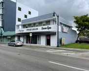 2731 Sw 22nd Ave, Miami image