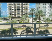 5700 Collins Ave Unit #4N, Miami Beach image