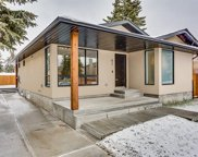 67 Whitefield Place Northeast, Calgary image