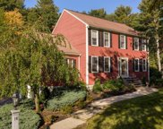 10 WINTERBERRY LANE, North Reading image