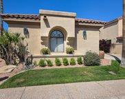 10364 N 101 Place, Scottsdale image