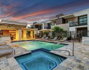 2015 N 50th Street Unit #22, Phoenix image