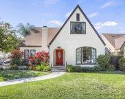1209     Cottage Grove Avenue, Glendale image