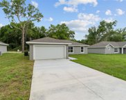 1061 W Virginis Drive, Dunnellon image