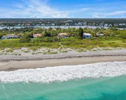 511 S Beach Road, Hobe Sound image