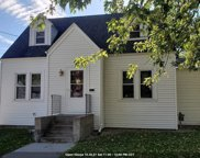 109 10th Street, Clintonville image