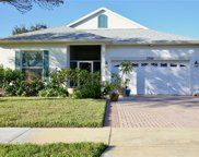 2306 Caledonian Street, Clermont image
