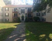 511 White Cedar Boulevard, Portsmouth image