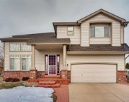 4501 Whitehall Lane, Highlands Ranch image