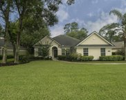 1672 COUNTRY WALK DR, Fleming Island image
