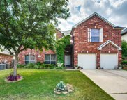 7444 Sweet Meadows Drive, Fort Worth image
