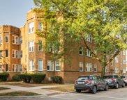 2611 W Argyle Street Unit #2, Chicago image