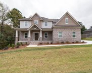 9410 Forest Crown Drive, Fortson image