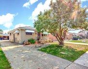4901 N Orange Avenue, Norridge image