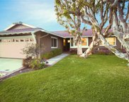 5611     Marilyn Circle, Westminster image