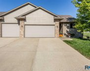 3201 S Lupine Pl, Sioux Falls image