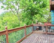 9601 Forest Lane Unit 1422, Dallas image