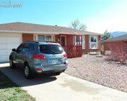 2937 Del Mar Circle, Colorado Springs image