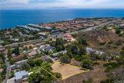 0     Tarragon Road, Rancho Palos Verdes image