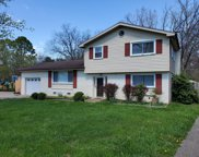 2861 Rural Hill Cir, Nashville image