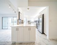 3951 Via Poinciana Unit 214, Lake Worth image