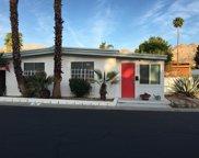 49305     Highway 74 #16, Palm Desert image