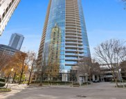 3338 Peachtree Road NE Unit 2704, Atlanta image