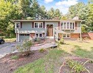 545 Potter Rd, Framingham image
