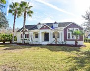 3716 Wiregrass Road, New Port Richey image