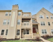 34 Spruce Ct, Clifton City image