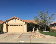 10400     Bel Air Drive, Cherry Valley image