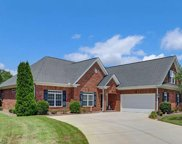 4077 Cosway Court, High Point image