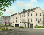 140 Main Street Unit E, Amesbury image