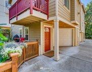 2633 SW Nevada Street, Seattle image