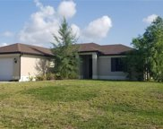 4106 Nw 26th Street, Cape Coral image