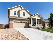 6124 Marble Mill Pl, Frederick image
