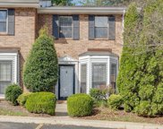 435 Claircrest Dr, Antioch image