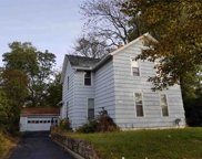 738 GRISWOLD, Jackson image