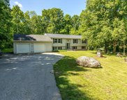34 Chiou  Drive, Griswold image