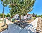 625-627 9th Street, Sparks image