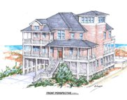 141 Oceanview Lane, North Topsail Beach image