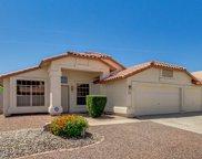5739 W Ironwood Drive, Glendale image
