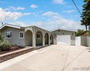 9130     Irvington Ave, Serra Mesa image